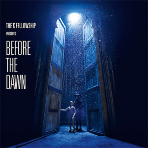 before-the-dawn-1